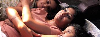 fourdaughters.jpg