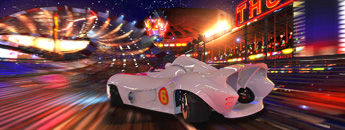speedracer.jpg