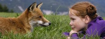 foxandchild.jpg